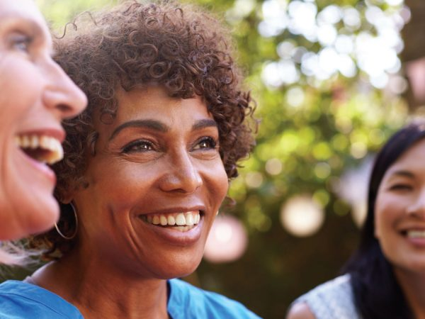 Flourish in Midlife and Beyond MEAx Australia