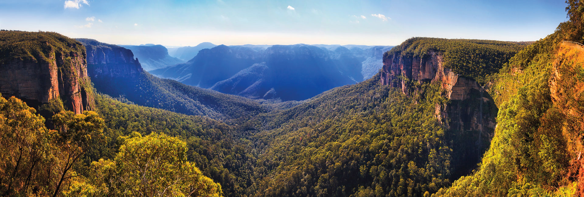 MEAx Australia Dantosa Retreat, Blue Mountains