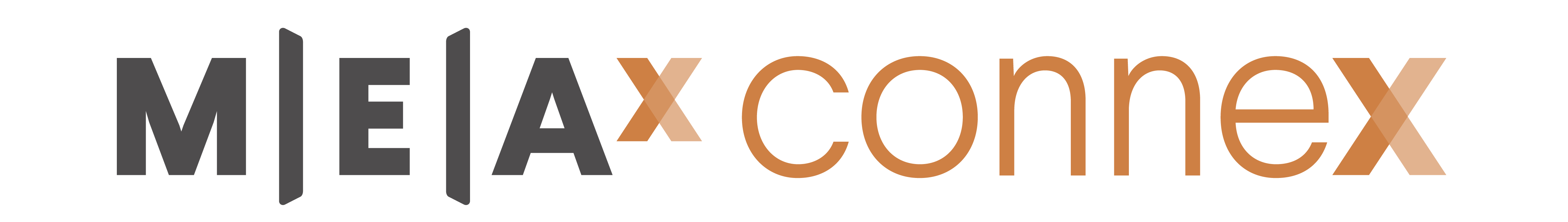 MEAx Connex