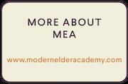 Modern Elder Academy